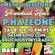 P.hazeone 8.8.2020 image