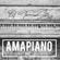 Amapiano Appreciation mix Vol.1 image
