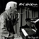 Mo'Jazz 211: Mal Waldron Special - Part One image