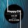 Happy.CH Vol.25 image