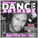 Andy Scott's 2021 Future Dance Floor Anthems (Episode 001) (04.06.2021) image