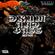 DNB Mixtape image