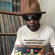Norman Jay MBE - Good Times At Home (20/09/2020) image
