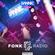 Dannic presents Fonk Radio 265 image