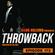 Throwback Radio #173 - Mixta B (Labor Day Weekend Mix) image