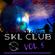 SKL Club vol.5 by Skelemetor image