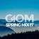 Spring Mix 17 image