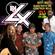 MAUI DJ - DJ LX 93.1 DA PĀʻINA REGGAE TRAFFIC JAM ALOHA FRIDAY MIX #2 image