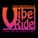 VibeRide: Mix Eighty Four image