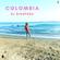 COLOMBIA MIX ~ DJ diaspora (OSIRIS8) image