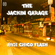 The Jackin' Garage - D3EP Radio Network - Nov 2 2019 image