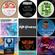JM Global Soul-ful House Mix GSC #092 image