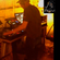 Ally Techno 14-06-2019 image