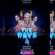 THE RAVE 4 MIXTAPE image