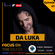 Focus On The Beats - Podcast 067 By Da Luka image