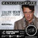 Jeremy Healy Radio Show - 883.centreforce DAB+ - 27 - 10 - 2020 .mp3 image