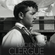 Lucien Clergue au Grand Palais image