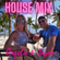 Funky House & Tech House by Angela & Jason Gilmour Recorded Live on Wild & Crazy DJ Sets 23.10.20 image