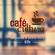 CAFÉ CULTURA - 21/08/2020 image