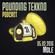 Mole - Pounding Tekkno Podcast #31 image