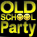 Old School Party Mix image