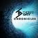 Chronicles 92 (April 2013) image