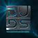 DJ Dale AEC Deep House Session II image