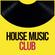 - House Music Club -