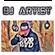 Summer Kick Off - by DJ ART!ST image
