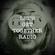 Let's Get Together RADIO Episode.15 image