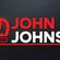 Royal House John Johnson January Lockdown 3 image