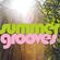 Jason Voss Summer Grooves Aug.2011 image