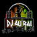 Island/Reggae mix 2016 image