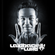 201 – Laidback Luke presents Mixmash Radio image