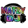 Matzy's Warm Up Mix 4 Char's Party image
