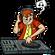 DJ Jesse lee Live! Turkey day mix image