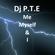 Dj P.T.E. Live! Vinyl set image