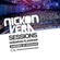 Nickon Vera Sessions 001 image
