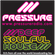 SHAG 9-OCT-2017 Deep Soulful Afro Mix DJP image