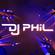 DJ Phil - Electro Mix 3 - 19.10.2020 image