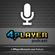 Podcast 543 - Support Local Businesses (XCOM 2, Senran Kagura, and More!) image