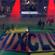 fuxclub1 image