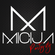 DJ Micija LiveSet - Nederlandstalige meezingers image