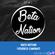 Beta Nation Episode #1 image
