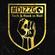 P.Diddy - Hello Good Morning & Remixes (DizzGO MashUp) image