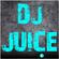 Chicago House Music Mix IV image