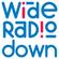 Wide Radio Down image