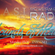 L.A.S.I Pres. TranceLift Sessions [002] On Tempo Radio image