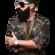 Don Rafaelo - Mixtape Marzo 2019 image