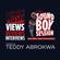 SoundboyTmix-UK-Hiphop-Afrobeats-TurnUp-UK-mix-2019 image